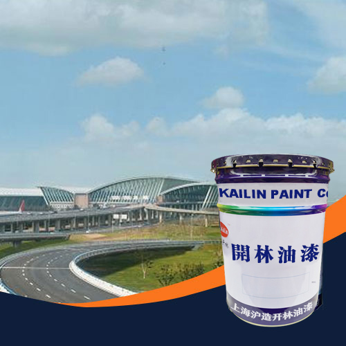 上海轨道交通,磁悬浮工程,东方明珠电视塔,金茂大厦,秦皇岛煤码头
